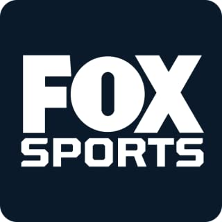 FOX Sports: Stream Live Football, Scores, and News