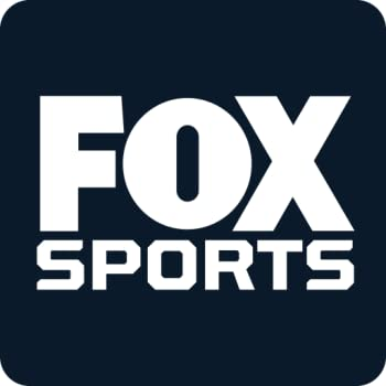 FOX Sports  Stream live NASCAR Boxing College Basketball Soccer and more Plus get scores and news!