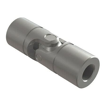 Uj-Ss1250x16k for Animer and price revision Belden Universal Joint Plain 1 National products Dia. 4