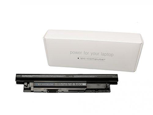 ipc-computer Batterie 58Wh 11.1V Compatible avec Dell Inspiron 14R (5437)