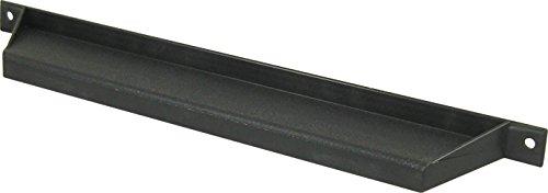 Valterra A77025 'P Series' Black Screen Door Handle