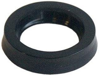 KRUPS Joint d'entrée d'eau MS-0907124 Diam 23/14 mm