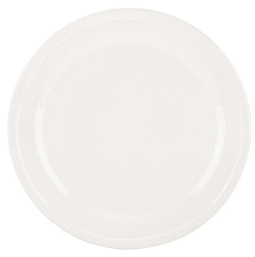 Kate Spade Lenox Dinner Plate All In Good Taste Cream