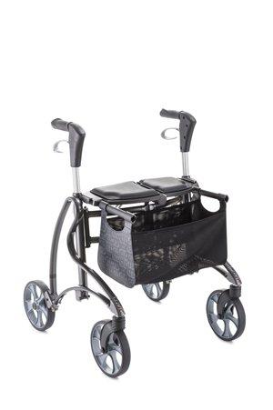 Invacare Rollator DOLOMITE JAZZ 510
