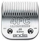 Andis Company UltraEdge Blade Size 4FC