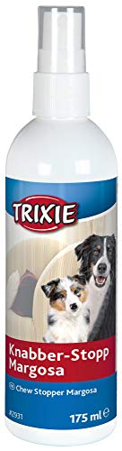 Trixie Knabber-Stopp 175 ml für Hunde