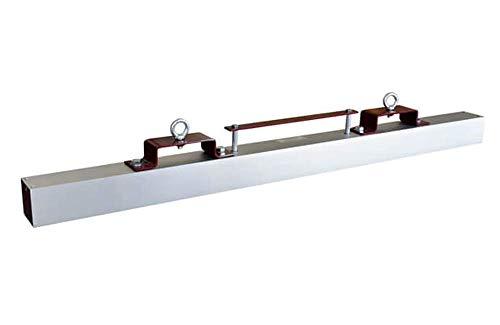 Shields Magnetics LR-48 Load Release Suspension Mount Magnetic Sweeper