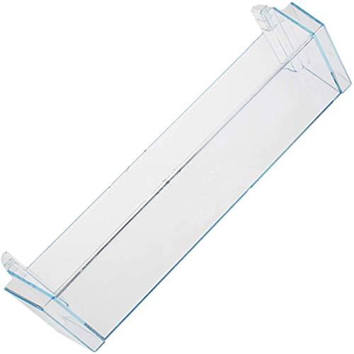 Portabottiglie inferiore ripiano porta KGN39XL2AR/01 KGN39XL35/12 KGN39XL35/13 KGN39XL35/14 KGN39XL3OR/01