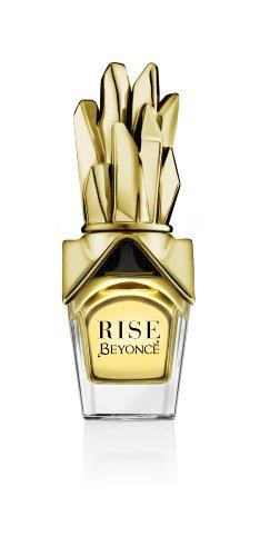 Beyonce Rise Eau de Parfum Spray for Women