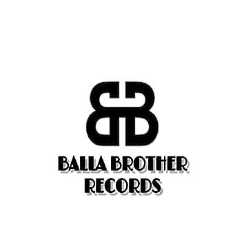 Balla Brothers Music