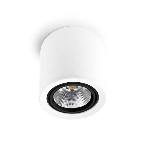 LEDs-C4 90-3525-14 OE