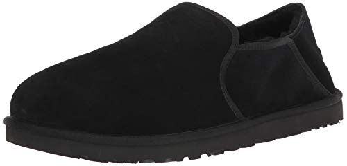 UGG Men's Kenton Slipper