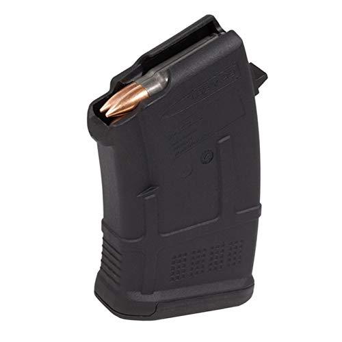 AK-47 PMAG GEN M2 MOE Magazin 7.62x39 10 Schuss Polymer schwarz