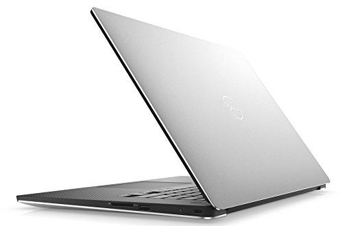 Dell Precision M5530 39,6 cm 15,6 Zoll Notebook 3840 x 2160 Pixel Bild 4*
