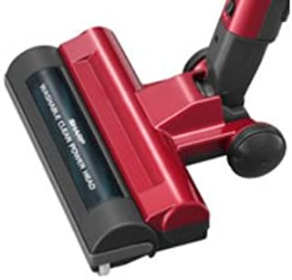 SHARP/シャープ 掃除機用 吸込口<レッド系> [2179351055] (2179351055)
