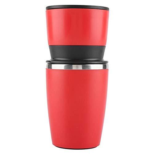 JJFU Koffie Grinders Molen Grinders Handmatige Koffie Grinder Koffiemachine RVS Hand Burr Molen Molen Koffie Slijpen Machine