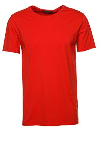 Drykorn Kendrick - Camiseta para Hombre