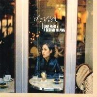 Park Jung Hyun Vol. 2 - A Second Helping