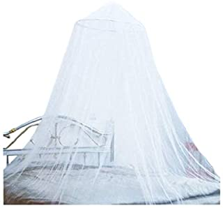 OctoRose Solid Canopy - White (96)