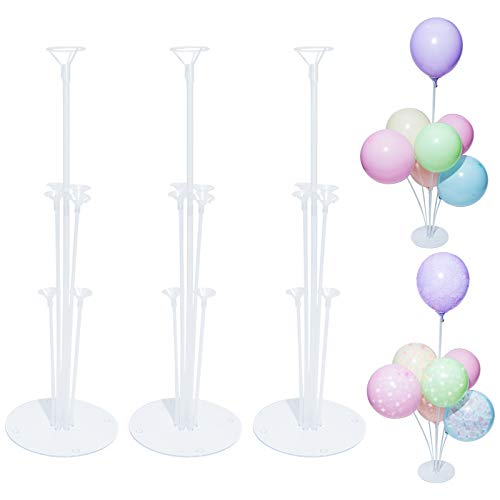 soporte globos fabricante Sportsvoutdoors