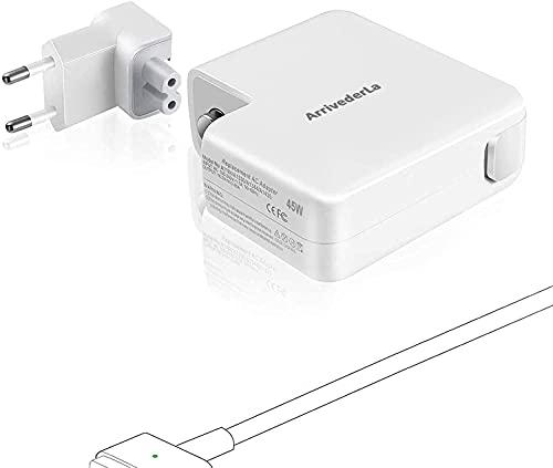Compatibile con Mac 45W Magnetico Caricatore, con Connettore...