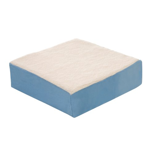Dream Products Extra Thick Seat Cushion Riser