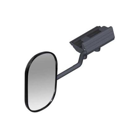 Emuk Universalspiegel Auto