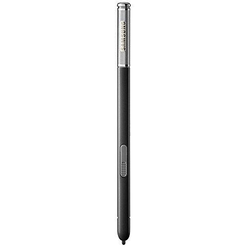 Samsung S-Pen - Puntero para móviles Galaxy Note 3 (
