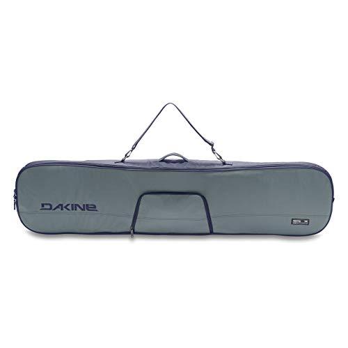 DAKINE FREESTYLE 165 SNOWBOARD BAG W20 Snowboard Tasche Boardbag 10001460(DARKSLATE)