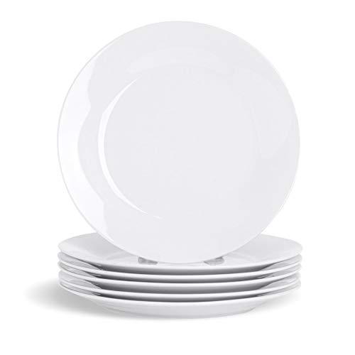 que es lo mejor platos de hosteleria elección del mundo