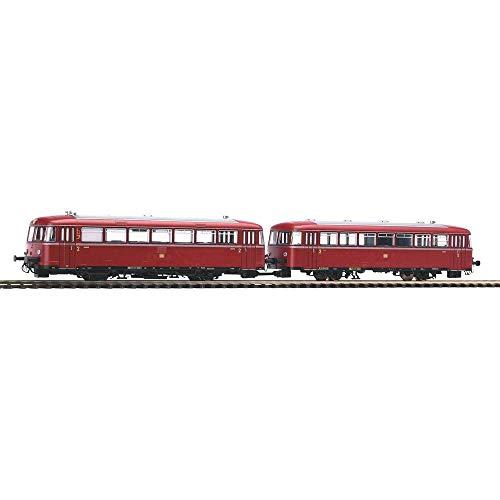 Piko 52727 H0 AC Schienenbus 798 Steuerwagen 998.6