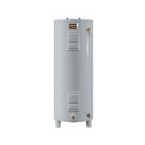 Reliance Water Heater 3-82-2KDT-200 Barn WTR Heater, 80 gallon