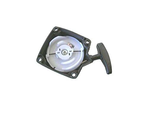 Lanzador para desbrozadora Racing/Hyundai/Bestgreen