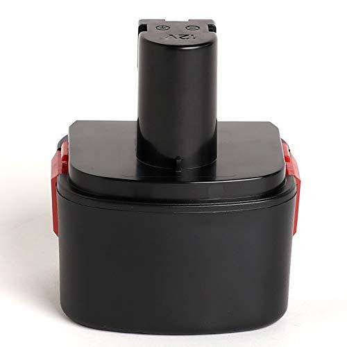 für Lincoln Fettpresse GRG 12V 3000mAh Elektrowerkzeug batterie 1201,1242,1244,218-787, LNI-1201, LNI-1242, LNI-1244, Schmierung 1201 akku
