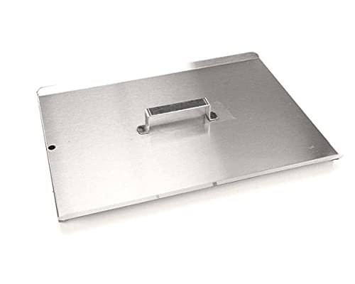 Frymaster 8239414 Fryp Ef Cover H52 67% OFF of half fixed price