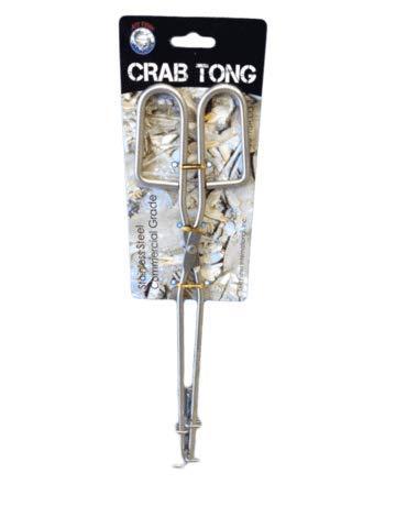 Crab Tongs