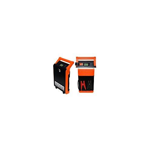 Fantastic Deal! Cal-Van Tools Boost Pro 12/24 Lithium Jump Starter (CAL-570)