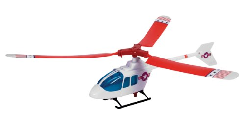 Price comparison product image Schylling Zoom Copter