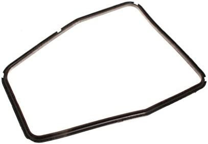 BRITPART OEM AUTOMATIC TRANSMISSION GASKET Max 86% OFF SEAL WITH Bargain sale COMPATIBLE