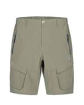quick dry mens shorts