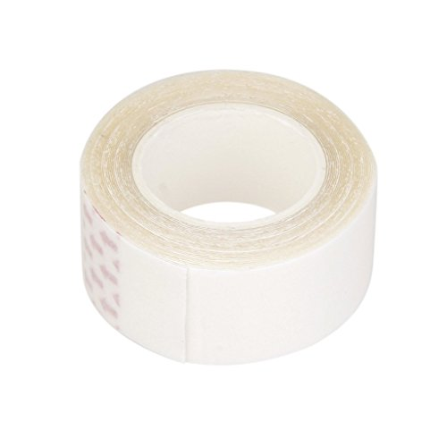 Cinta Adhesiva Doble Cara para Pelucas 3M Marca Welim