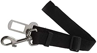 Car Vehicle Auto Seat Safety Belt Seatbelt for Dog Pet