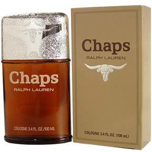 Photo of Ralph Lauren Chaps EDC 55ml