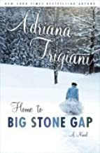 Home to Big Stone Gap[Hardcover,2006]