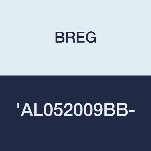 Max 79% OFF BREG Memphis Mall 'AL052009BB- Progait St Mid-Calf XL