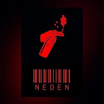 Neden (feat. Hazim Kaya)