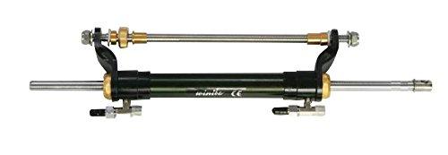 Woqi Pilot-1 Outboard Hydraulic Steering Cylinder