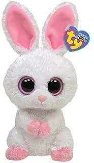 Ty Beanie Boos - Carrots the Bunny