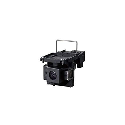 リコー PJ 交換用ランプ タイプ9308991 1個 AV デジモノ パソコン 周辺機器 プロジェクタ top1-ds-2139756-sd5-ah [独自簡易包装]