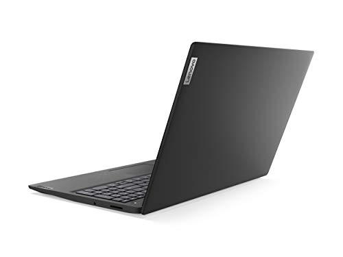 Lenovo IdeaPad 3 15